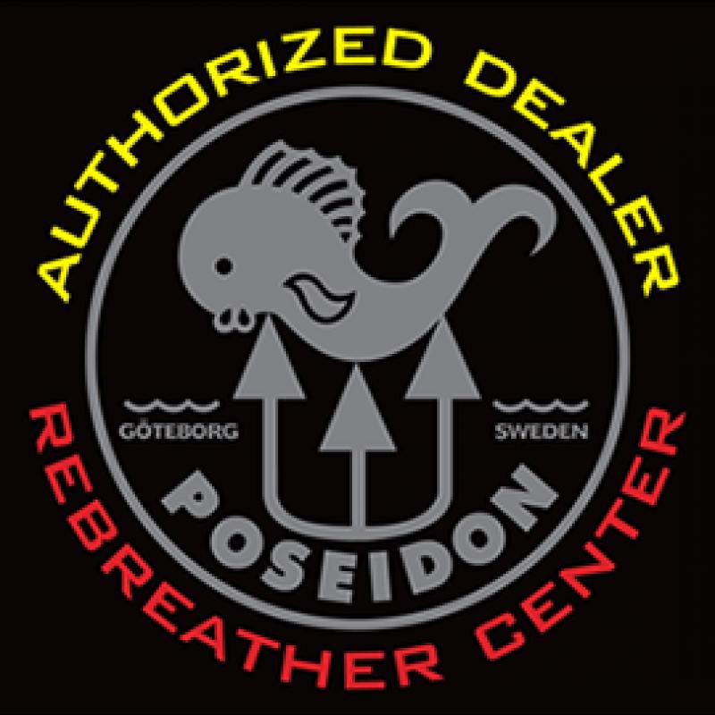 poseidon_dealer_logo_1.png
