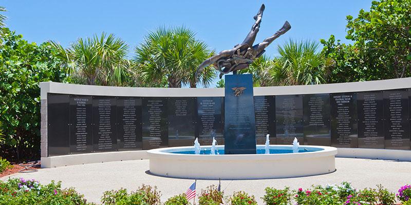 svo5619wn-124409-National-Navy-UDT-Seal-Museum-Fort-Pierce-Click-on.jpg