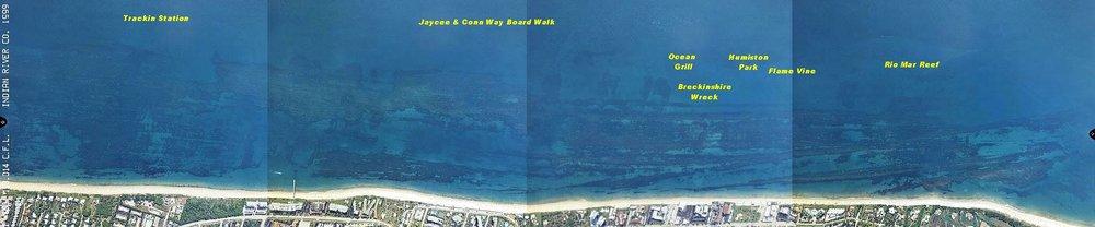 AerialTrackingtoRiomar.jpg