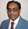 Dr. Hari J. Krishna, P.E.