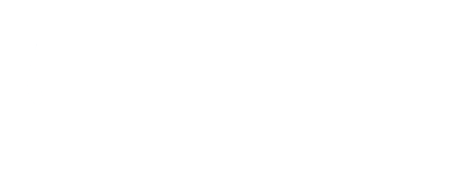 ARCSA Foundation