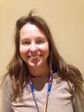 Sandra Ungerson Director