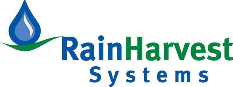 RainHarvestLogo.png