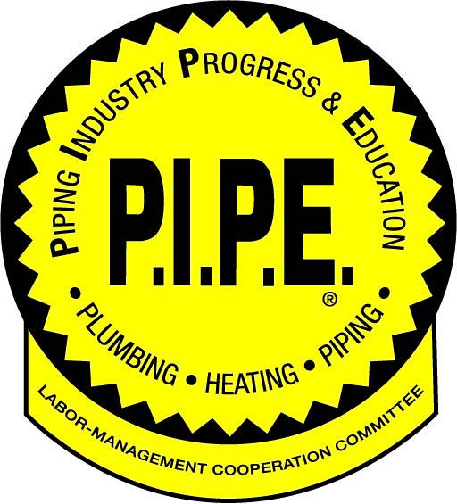 PIPE logo.jpg