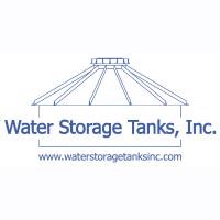 WaterStorageTanks.png