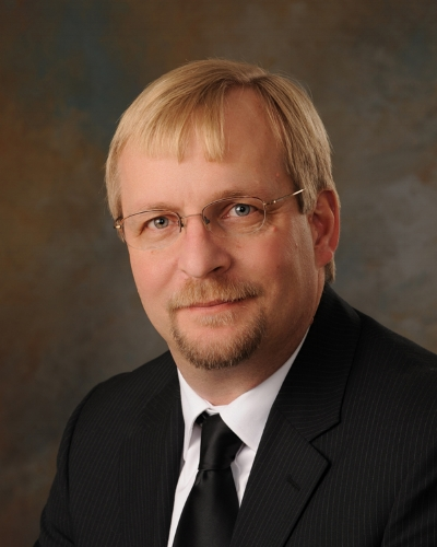 Jim Urtz President
