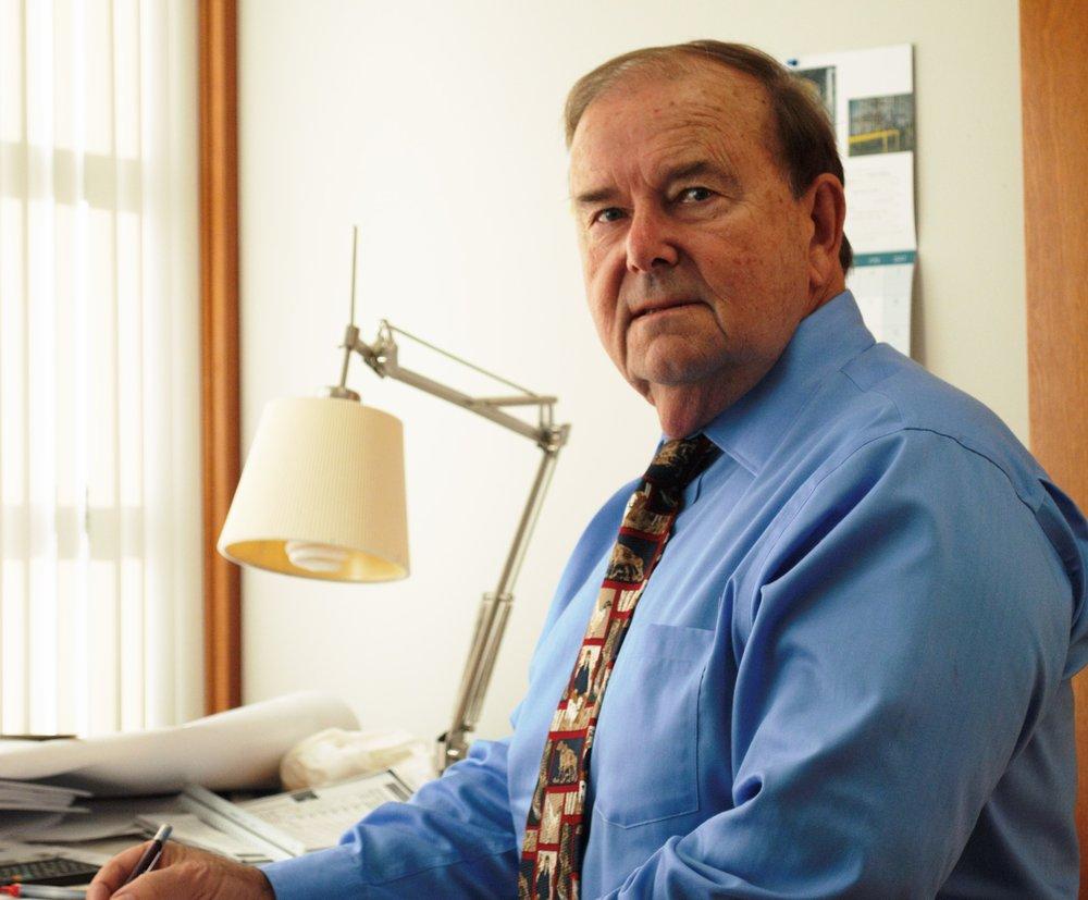 Bob Boulware Director
