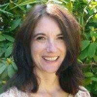 Lisa Rozmyn Director