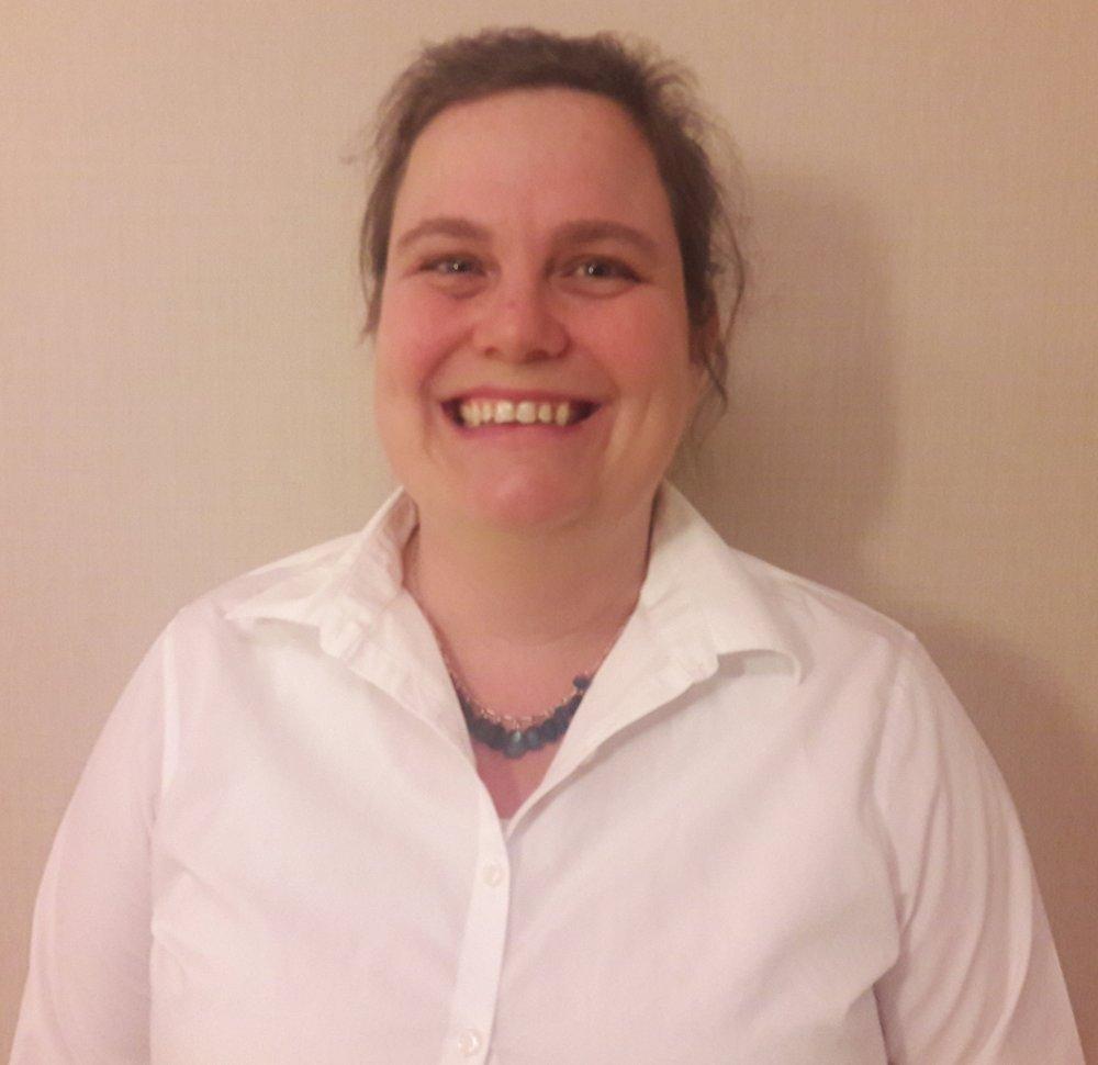 Dr. Sarah Sojka Director