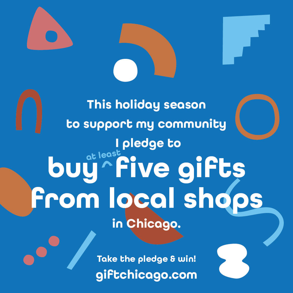shapes-five-gift-chicago-pledge-shoplocal-raffle.jpg
