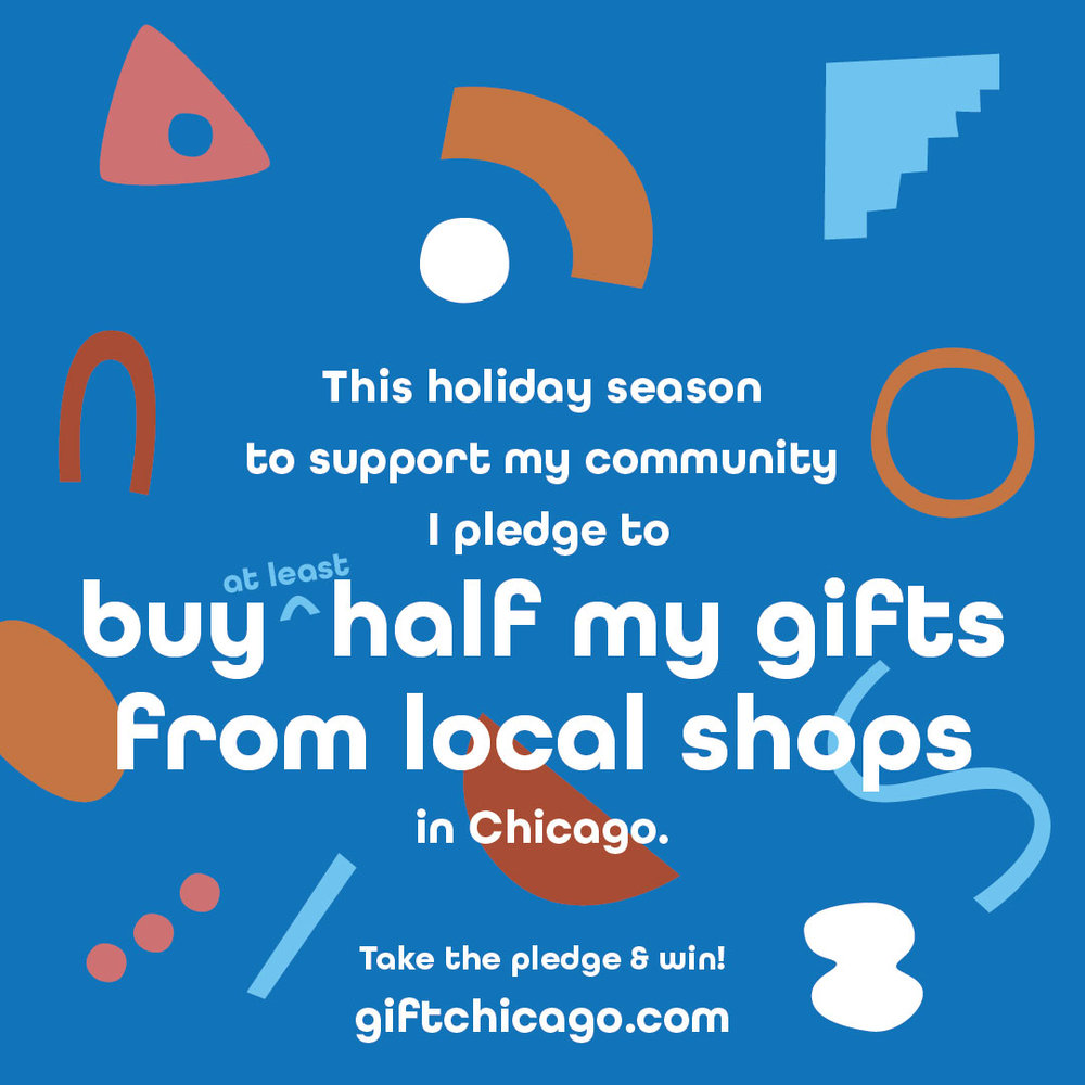 shapes-half-gift-chicago-pledge-shoplocal-raffle.jpg