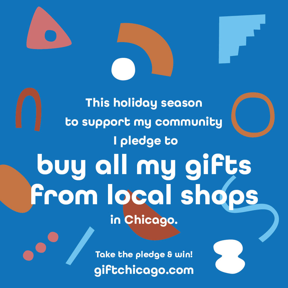 shapes-all-gift-chicago-pledge-shoplocal-raffle.jpg