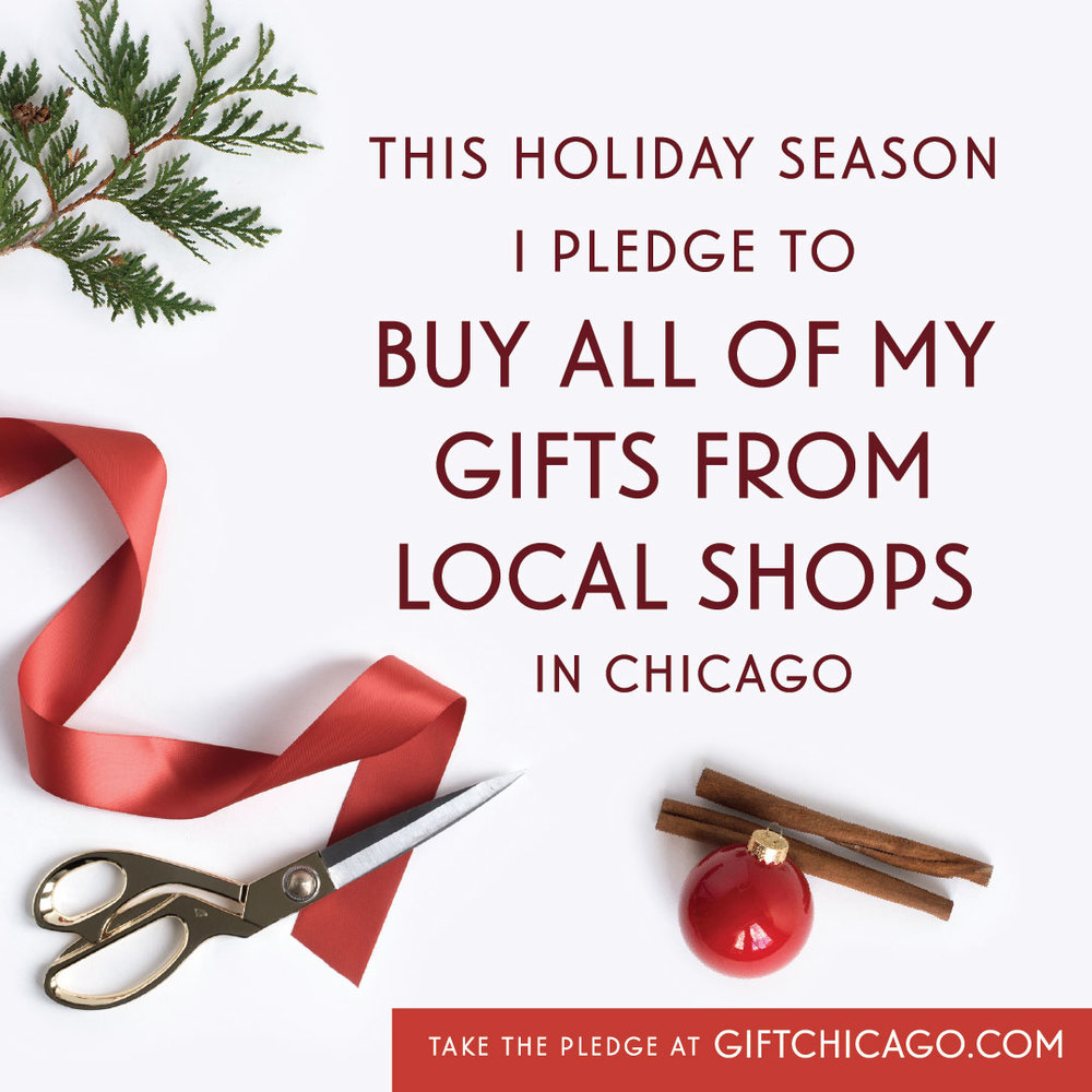pine-all-gift-chicago-pledge-shoplocal-raffle.jpg