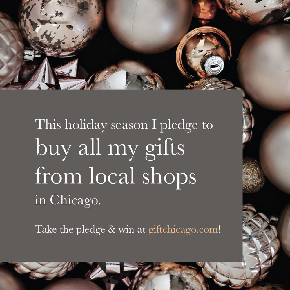 ornaments-all-gift-chicago-pledge-shoplocal-raffle.jpg