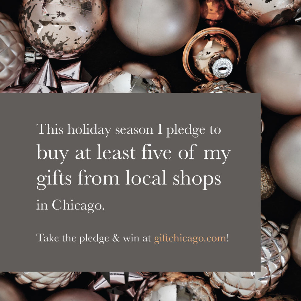 ornaments-five-gift-chicago-pledge-shoplocal-raffle.jpg