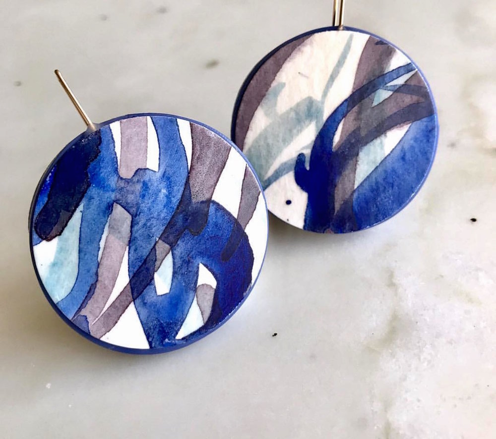 watercolor earrings.JPG