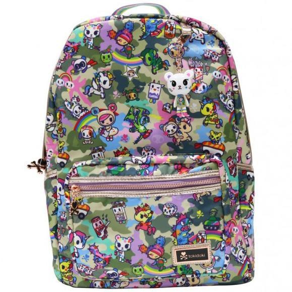 backpack_1_5_1024x1024.jpg