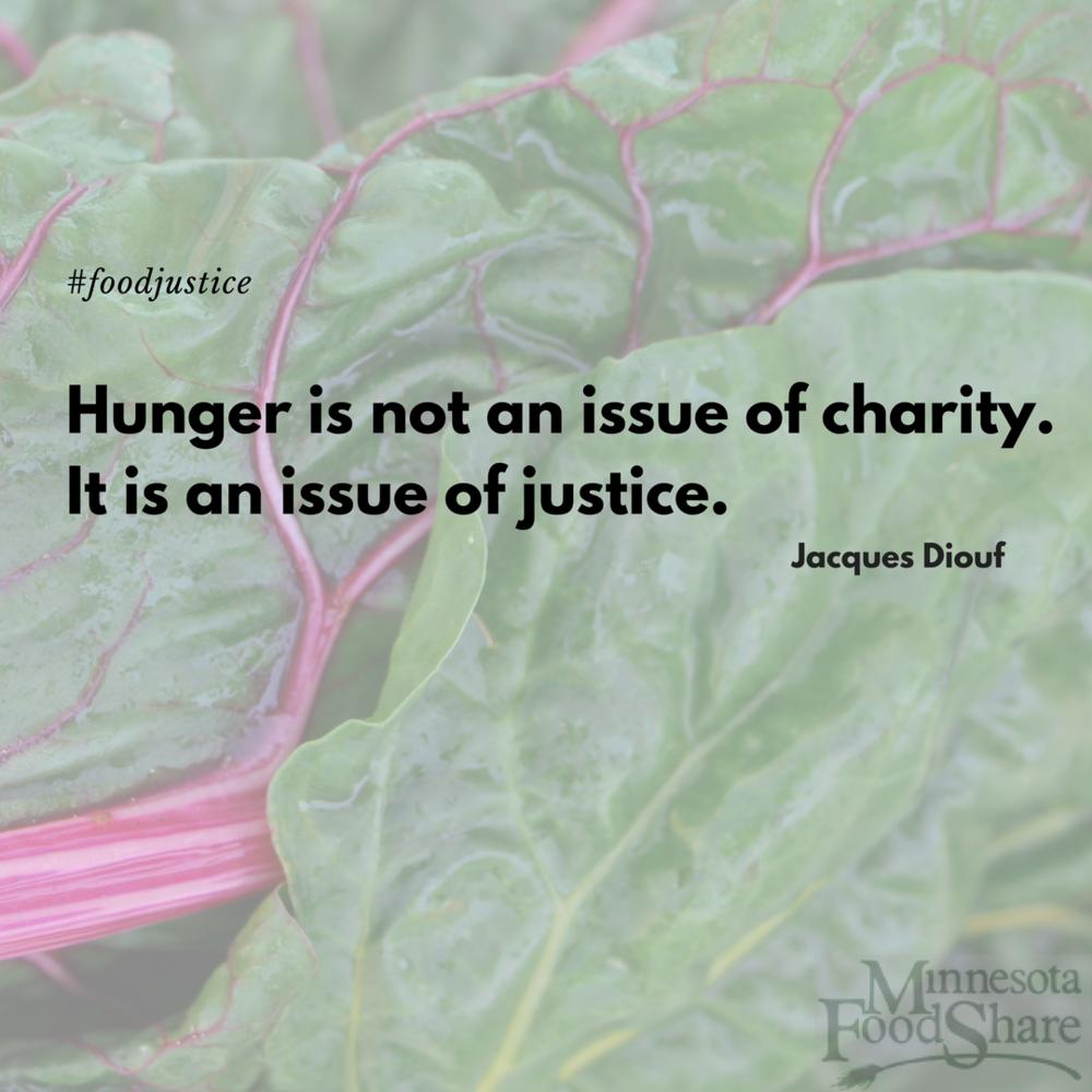 #foodjustice.png