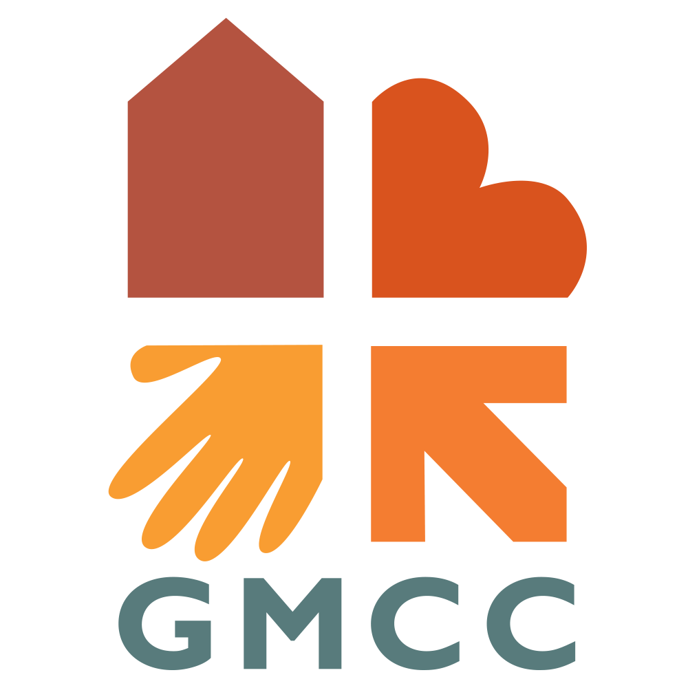 GMCC_2_Transparent.png