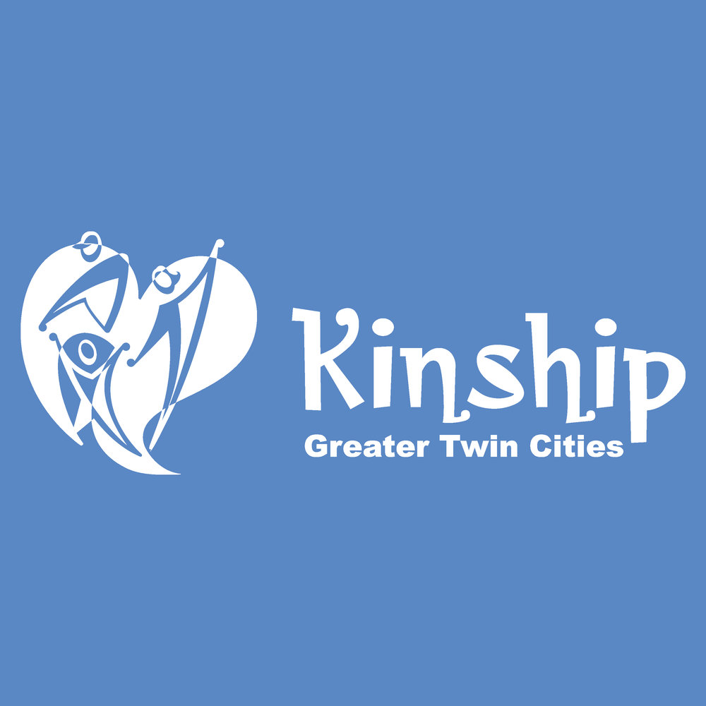 Kinship Logo 2017 - color block blue.jpg