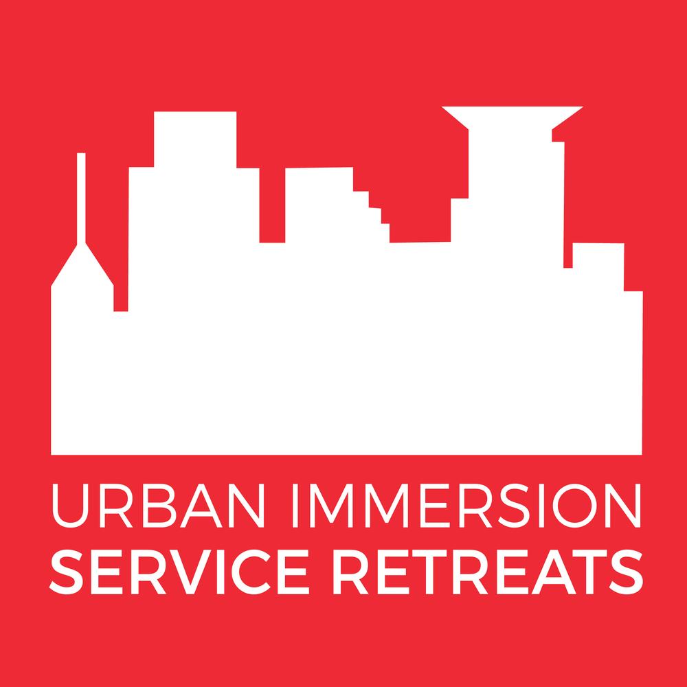 UISR-Logo-2-color-block-red.png