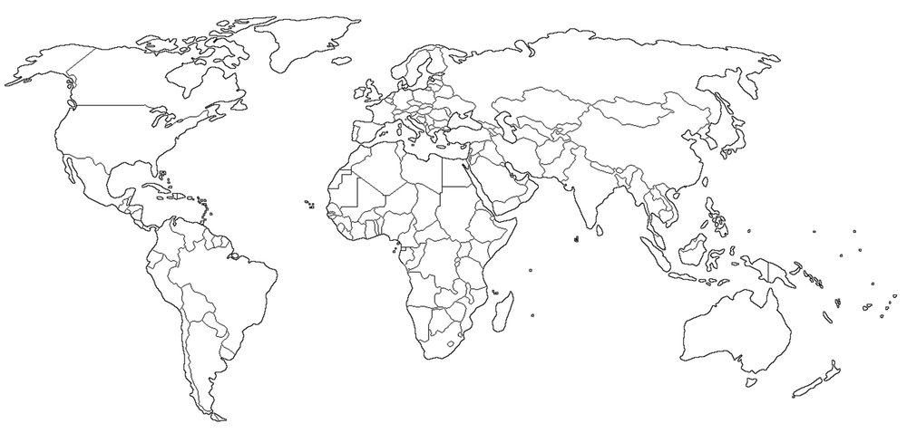 political-world-map-white-thin-b6a.png