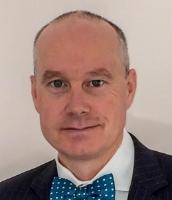 Daniel O. Griffin