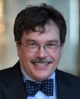 Peter J. Hotez