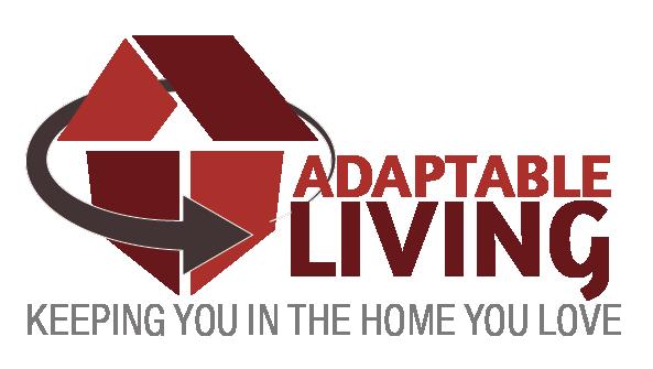 adaptable_logo.png