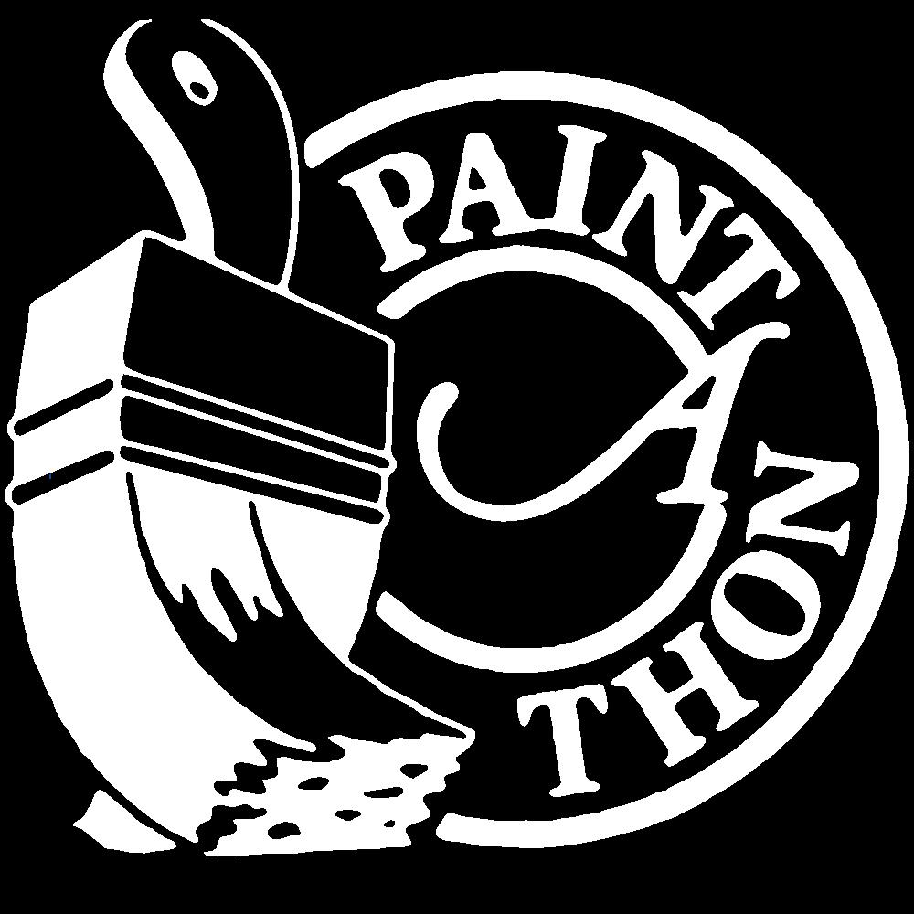 metro-paint-a-thon