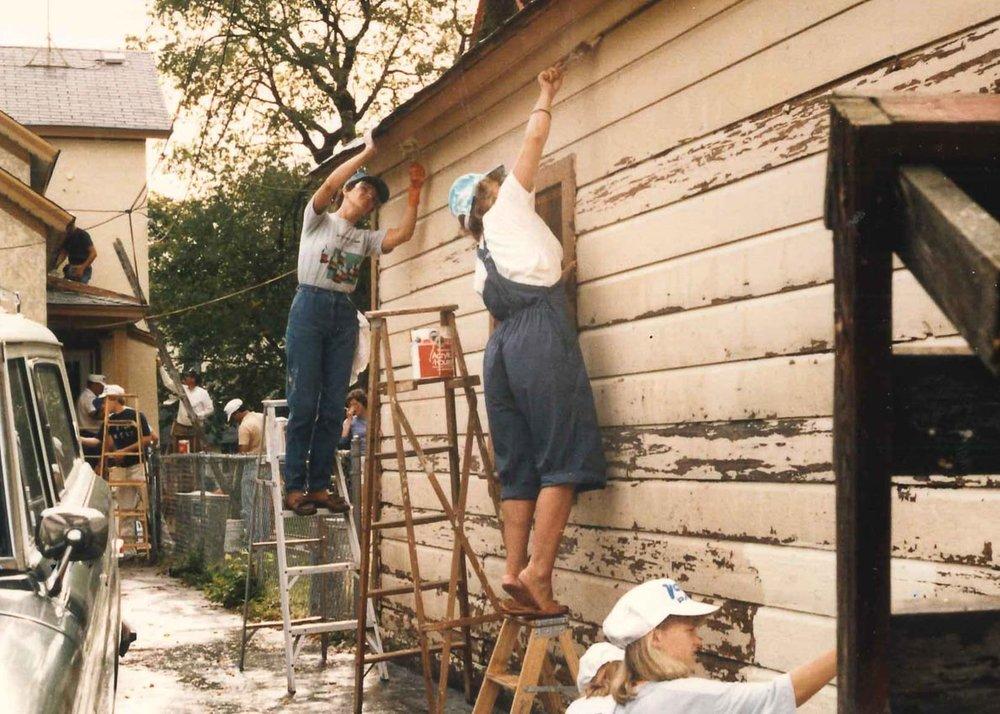 Paint-A-Thon 1985-67.jpg