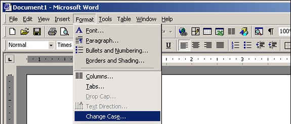 Word 2000 image from http://www.pcworld.com/article/152585/microsoft_word_program.html#slide11