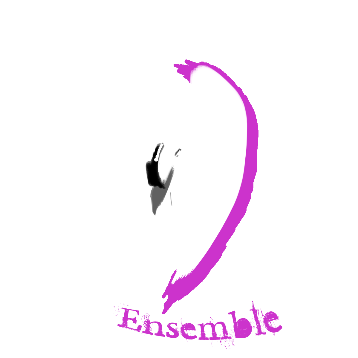 Heartscope Ensemble