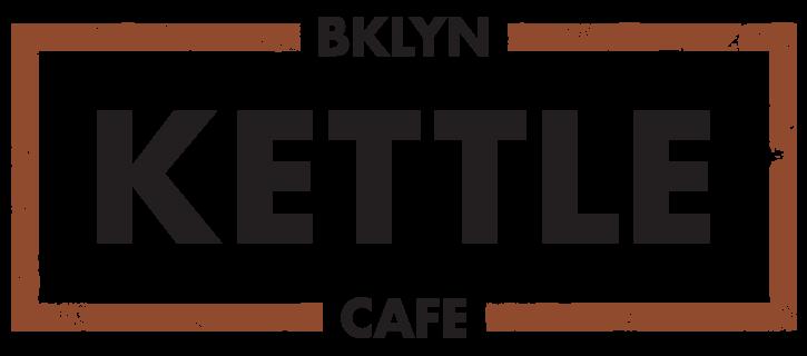 BK_Kettle.png