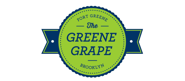 GreenGrape.png