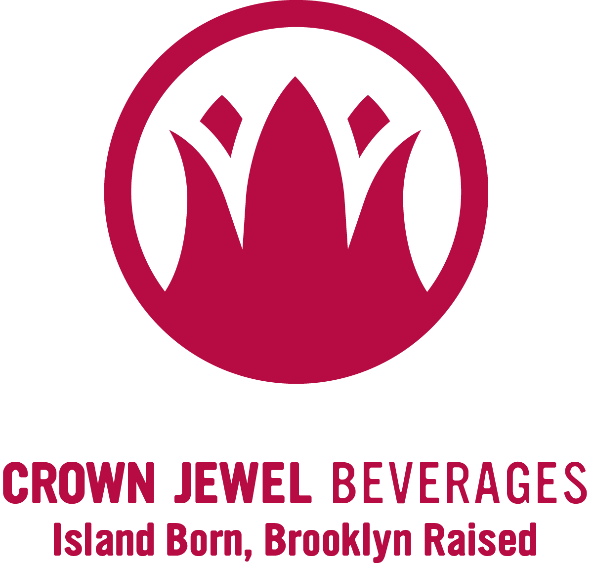 Crown Jewel Beverages