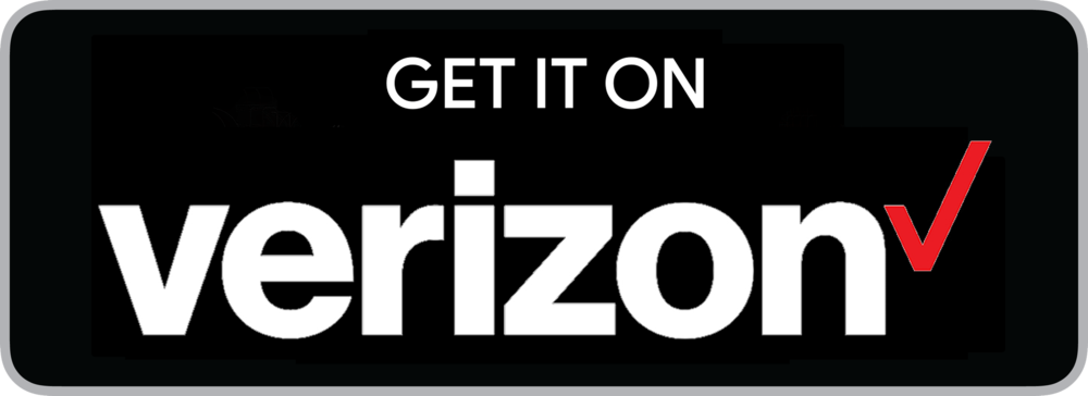 Get_it_on_VERIZON_Badge_3000x1091 copy.png