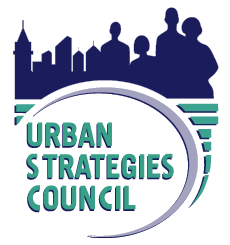 USC_Logo230px.png