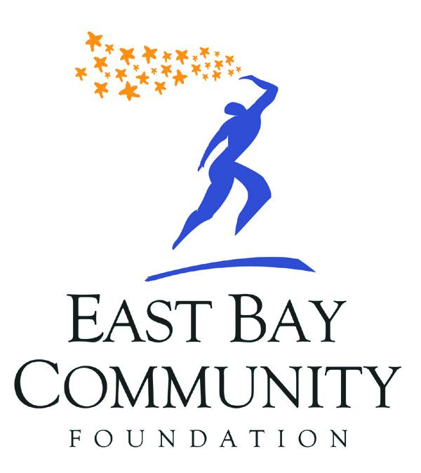 EBCF High Res logo.jpg