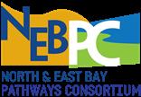 nebpc-logo.png