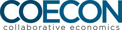 coecon_logo.png