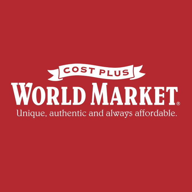 Cost_Plus_World_Market_Company_Logo.jpg