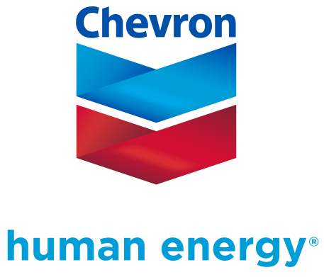 Chevron Logo_2016_cropped.png