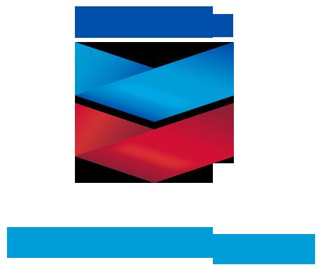 Chevron Logo_2016_cropped.png