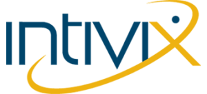 Intivix Logo