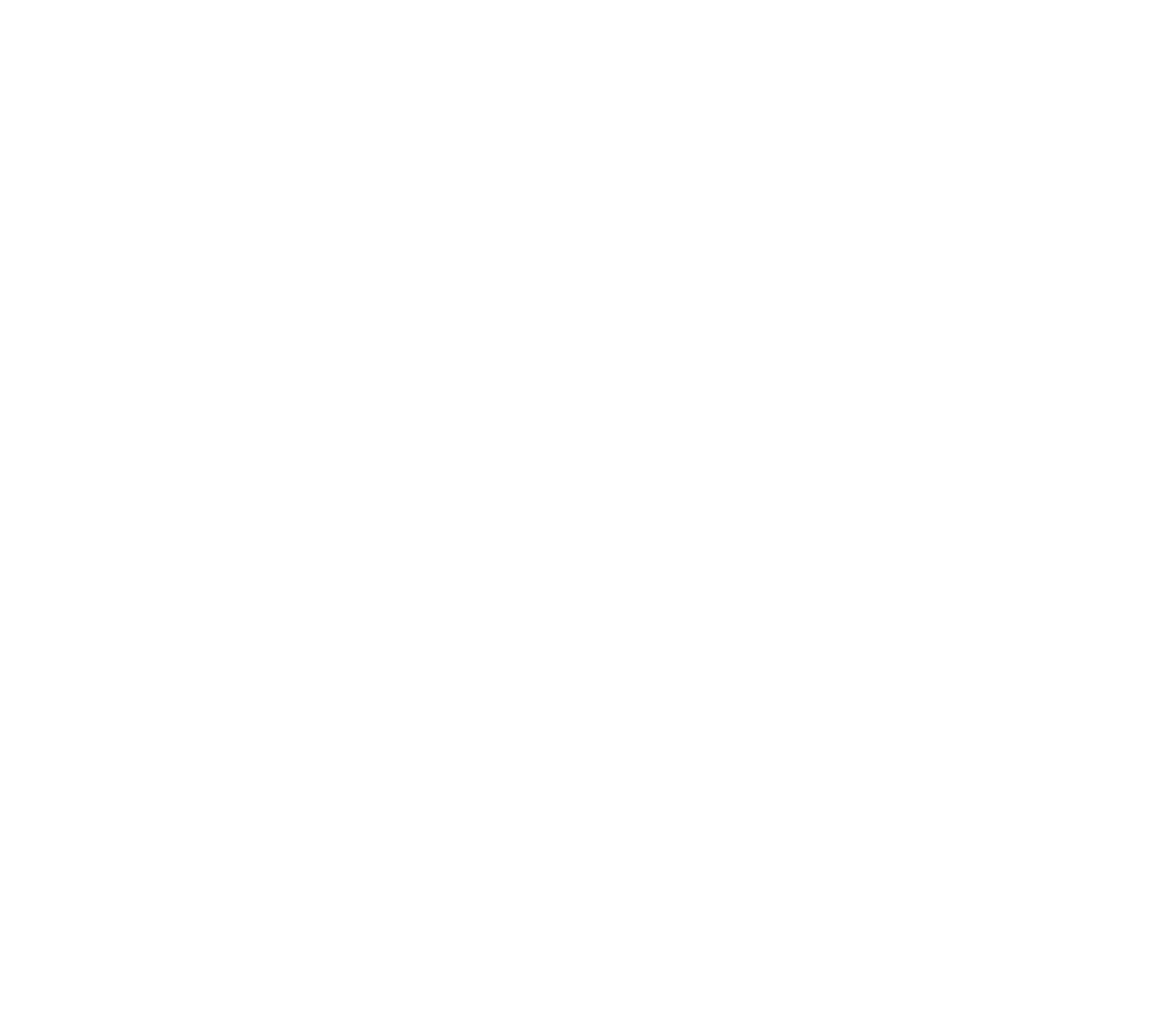 East Bay ICT Partnership
