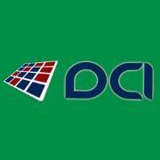 Decitech Logo