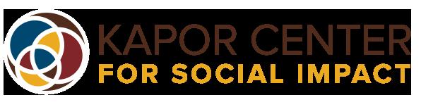 kapor-header-logo-1.png