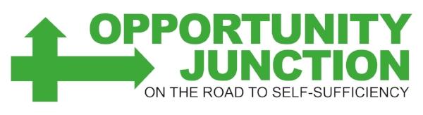 Junction.logo.hires.jpg