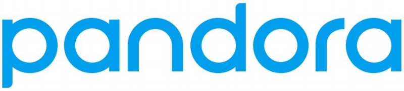pandora_2016_logo (2).jpg
